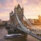 The London Tower © Alexander Kirch | Dreamstime.com