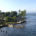Port of Alotau, Milne Bay, Papua New Guinea. Photo Credit: Lifeofriley | Dreamstime.com