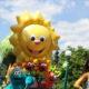 Sesame Place Parade. Photo: Gididreamstime | Dreamstime.com