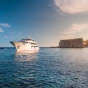 Babymoon Cruise - Unforgettable Croatia