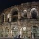 Verona Arena.