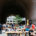Brooklyn Flea Market in DUMBO. Photo: Jjfarq | Dreamstime.com