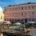 The San Clemente Palace Kempinski Hotel near Venice, Italy.