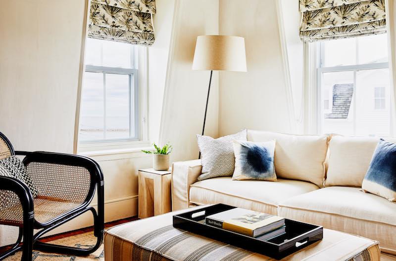 Lark Hotels. Photo: Read Mckendree